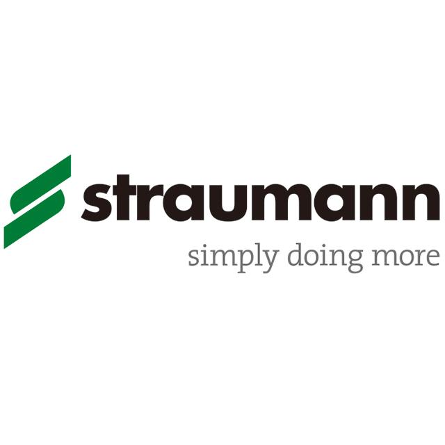 ストローマンインプラント